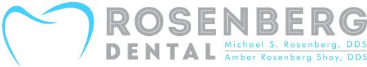 Cheektowaga NY | Rosenberg Dental